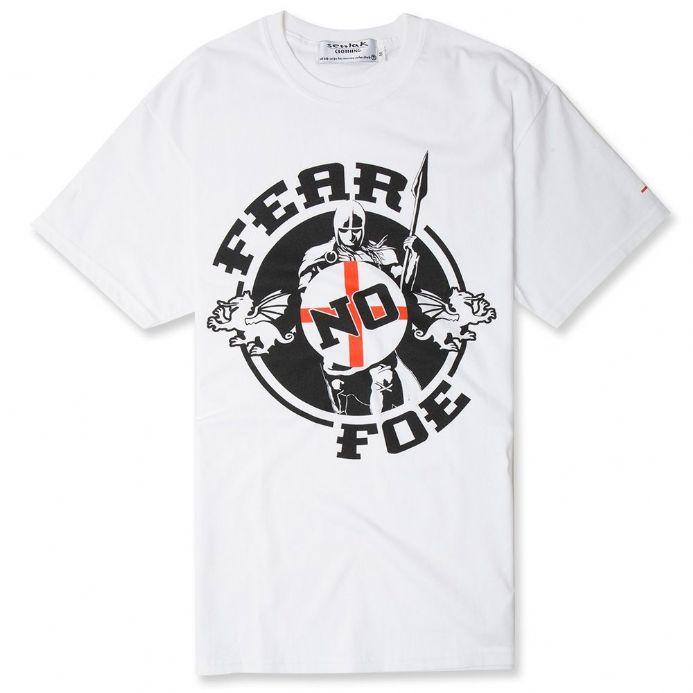 87acaab7 England T-shirt -
